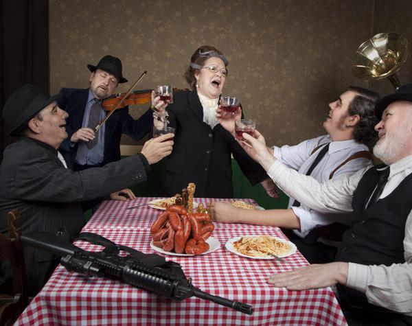 54f961fa5d1e7_-_guns-restaurant-lgn